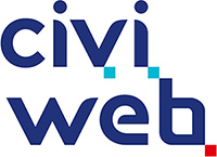 Business France Civiweb