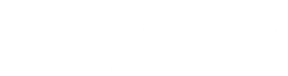 logo connecti