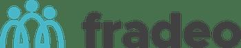 logo Fradeo