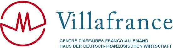 logo Villafrance