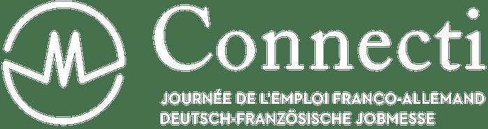 "<span class=""translation_missing"" title=""translation missing: de.company.events.logo_connecti_alt"">Logo Connecti Alt</span>"