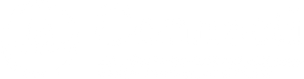 "<span class=""translation_missing"" title=""translation missing: fr.company.events.index.connecti_logo_alt"">Connecti Logo Alt</span>"