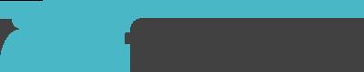 Deutsch-französische Jobbörse und Personalagentur